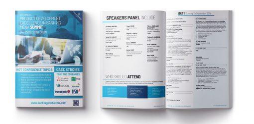 brochure-delegates